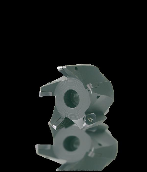 aluminum-cutters