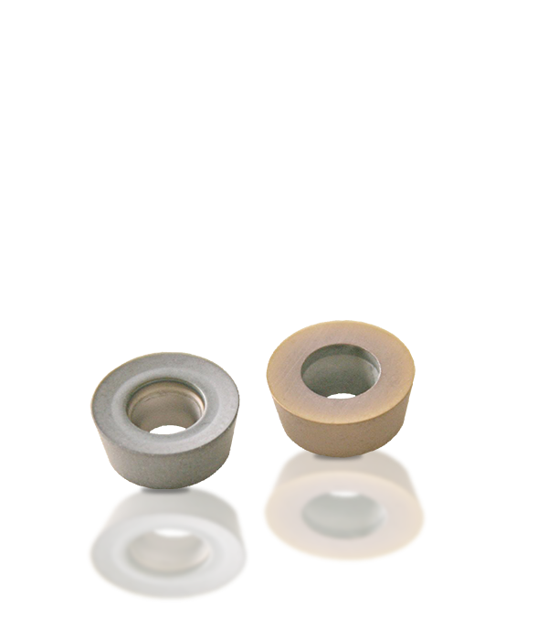 button-mill-inserts