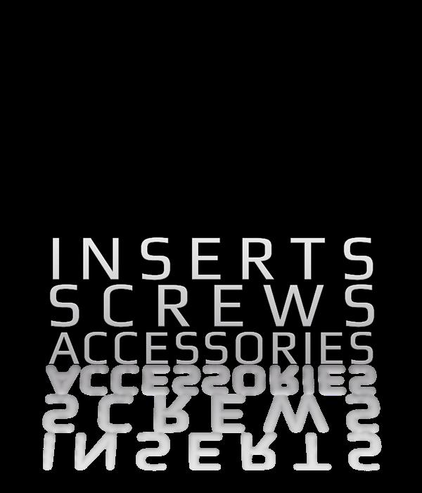 ins-scr-acc
